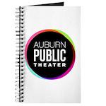 Auburn Public Theater Journal
