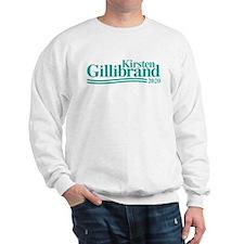 Geaux Dance T-Shirt