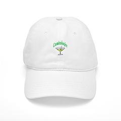 Cosmixologist Baseball Cap
