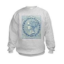 New Zealand Sidefaces Sweatshirt