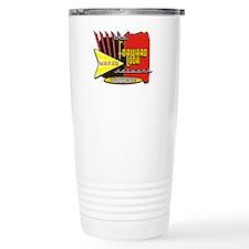 Cool Forward Travel Mug