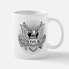 Official Rt. 66 Mug