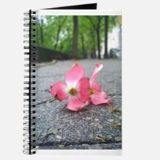 New York Flower Journal
