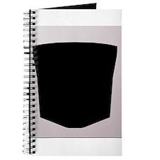 Rub Sign Journal