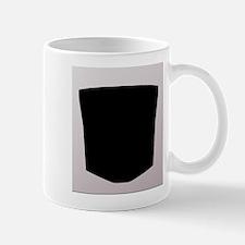 Rub Sign Mug
