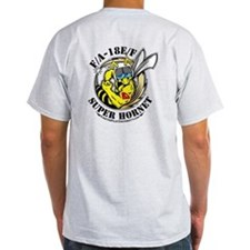 VFA-115 2 SIDE T-Shirt