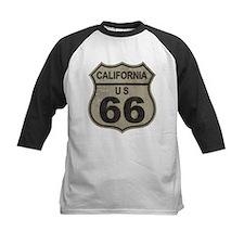 California Route 66 Tee