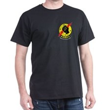 VFA-25 T-Shirt