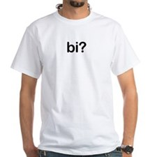 Bi? Shirt