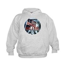Chris Craft Make a Wake Hoodie