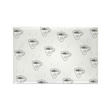 Funny Catering Rectangle Magnet (100 pack)