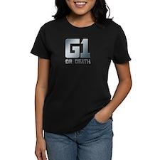 G1 or Death Tee
