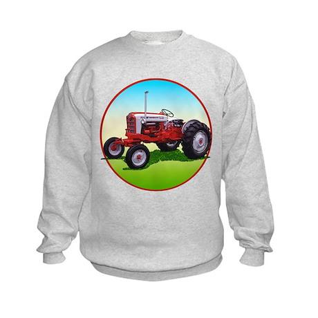 The Heartland Classic Kids Sweatshirt