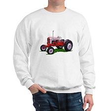 Rural Sweatshirt