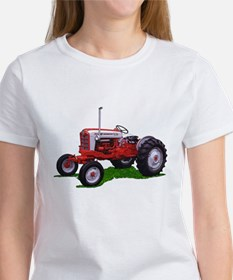 Ford tractor Tee
