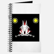 Unique Capt Journal