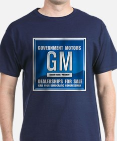 DEMOCRAT FRANCHISES FOR SALE T-Shirt