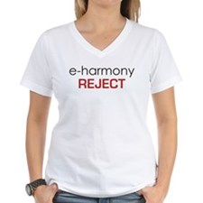reject Shirt