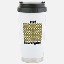 Unique Pdd Travel Mug
