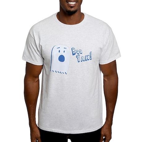 Booyah Light T-Shirt