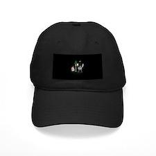 Unique Burger meister Baseball Hat