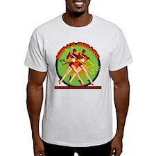 Hell's Belles T-Shirt