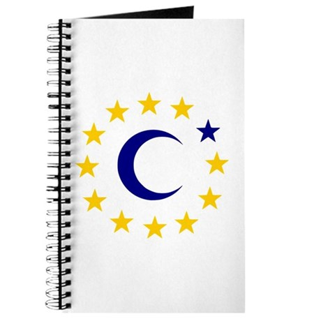 Islam Europe Stars Journal