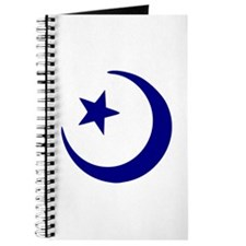 Crescent - Star Journal