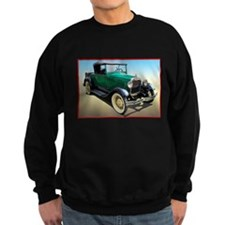 Cute 1929 Sweatshirt
