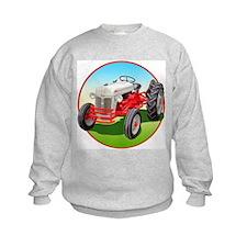 The Heartland Classic 8N Sweatshirt