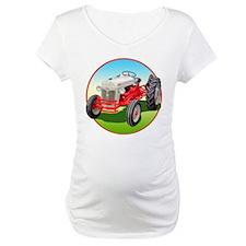 The Heartland Classic 8N Shirt