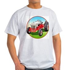 The Heartland Classic 8N T-Shirt