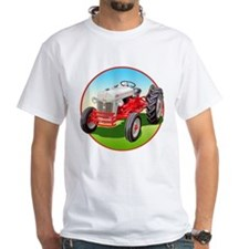 The Heartland Classic 8N Shirt