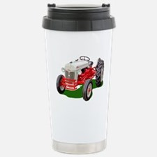 Cute 8n Travel Mug