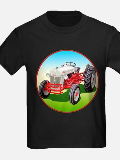 Ford8N-trans T-Shirt