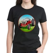 Unique Ford 8n Tee
