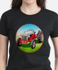 Cool Ford tractor Tee