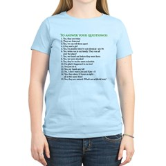 If you have BG Fraternal Twins T-Shirt
