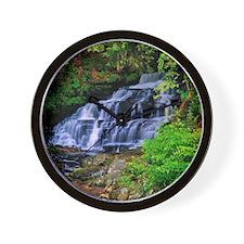 Edinburgh Falls