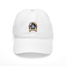 Pirates Cove Baseball Baseball Cap