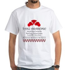 Unique Scary movie Shirt