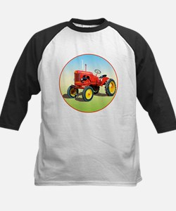 The Heartland Classic Pony Tee
