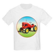 The Heartland Classic Pony T-Shirt