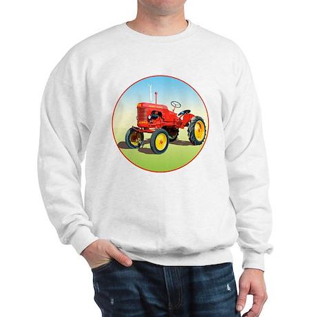 The Heartland Classic Pony Sweatshirt