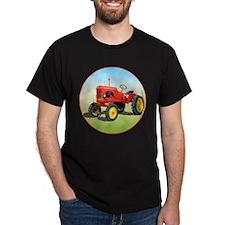 The Heartland Classic Pony T-Shirt