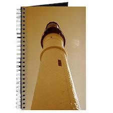 Light House Journal
