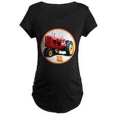 The Heartland Classic 33 T-Shirt