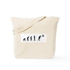 Darts Evolution Tote Bag