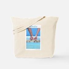 Unite Tote Bag