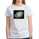 Astronomy Women's T-Shirt